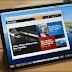 كيفية استخدام جهاز iPad كشاشة عرض ماك ثانوية بدون برنامج Sidecar