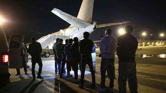 Dominicano será deportado de Boston por robo de identidad, atraco y posesión de arma