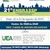 21° Encontro Brasileiro de Síndicos e Síndicos Profissionais - ENBRASSP Manaus-AM