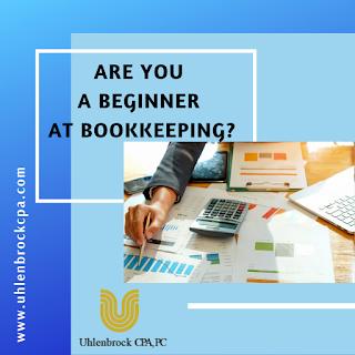 accounting in North San Antonio