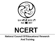 Government Jobs of 2020/ NCERT Recruitment will be done for a total of 266 posts