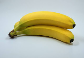 banana-benefits-and-side-effects-in-hindi
