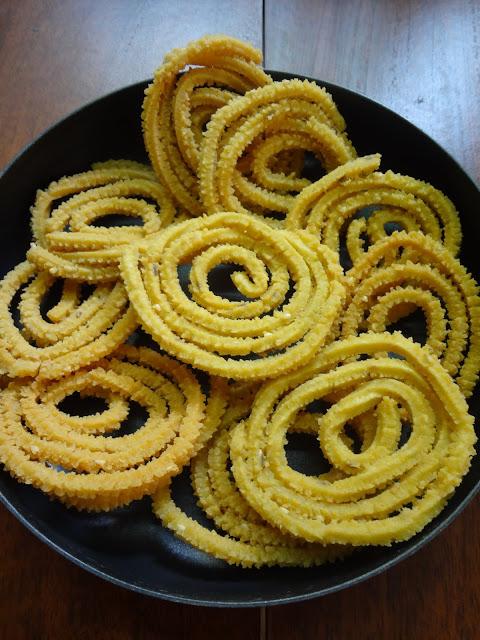Diwali recip Janmaashtami recipe Krishna jayanthi Mulu muruku Thenkuzhal