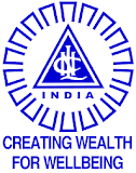 NLC India Limited (NLCIL)