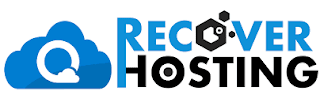 RECOVERHOSTING REVIEW || FEATURES OF RECOVERHOSTING ||