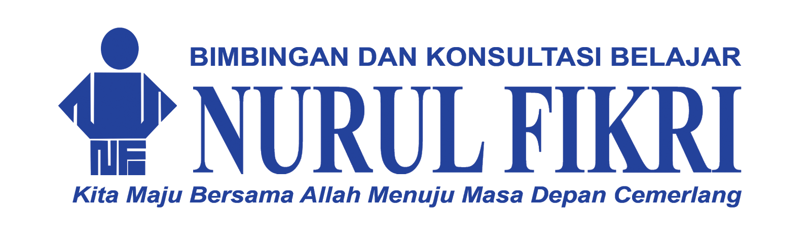 Recruitment BKB Nurul Fikri Lampung