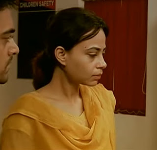 Inside Stories of Indian Crime Series: August 2013