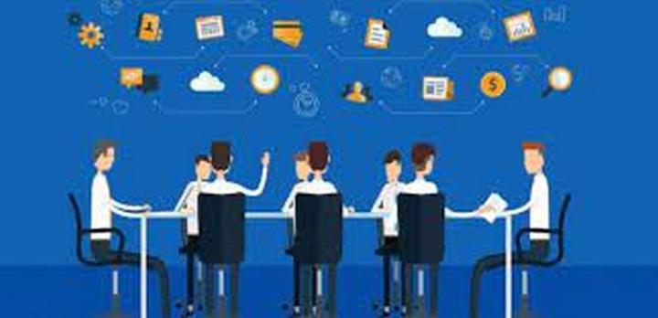 Nâng cao kỹ năng tổ chức, phân công công việc hiệu quả kỹ năng hợp tác là gì?