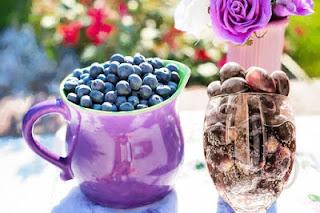 जामुन- मधुमेह - डायबिटीज- में- रामबाण- औषधि, Jamun- Natural- Remedies- for- Diabetes- in- Hindi,  जामुन- मधुमेह-औषधि, Jamun- Diabetes- Remedies, Blackberries- Cure- Diabetes