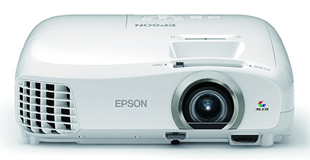 epson- EH-TW5300-projector