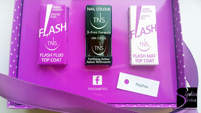 nuovi flash top coat tns cosmetics_02