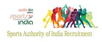 Sports Authority of India (SAI) Recruitment 2021: Apply Online for 220 Assistant Coaches Posts before 10 October