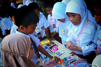 Memilih Produk untuk Toko Online Indonesia? Pertimbangkan 4 Hal Berikut!