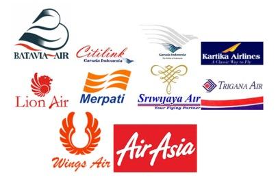 Alamat Agen Tiket Pesawat Di Jambi Datakota