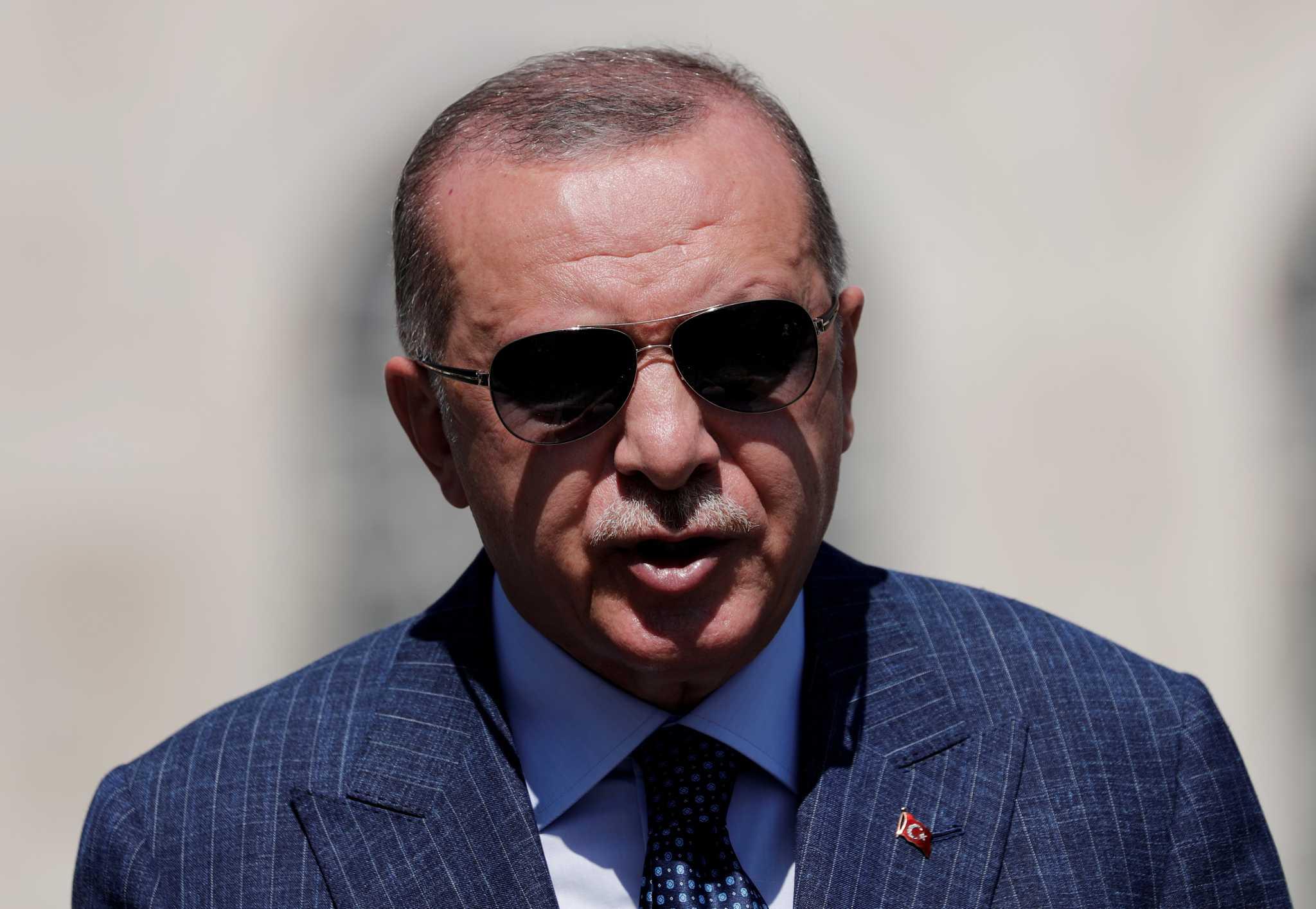 Τουρκία: Εκρηκτική η κατάσταση στην οικονομία