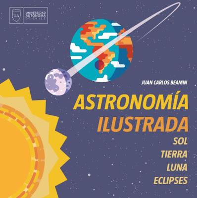 https://ciencias.uautonoma.cl/astronomia-ilustrada
