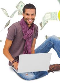 make-money-online-pakistan