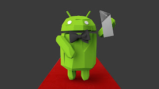 Android Awards