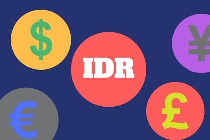 BRI Money Changer: Cara Menukar Uang Asing Di Bank BRI