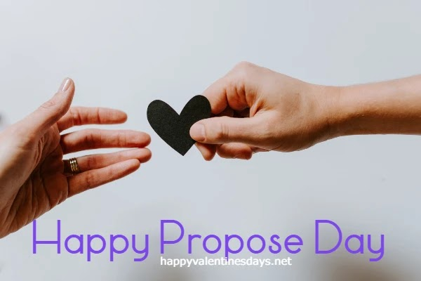 propose day images for whatsapp