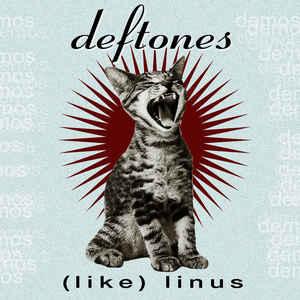 Discografia Deftones MEGA (320 Kbps)
