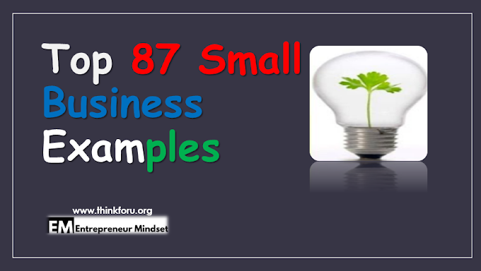 Top 99+ small business examples|small business in india|small business list,creative small business ideas