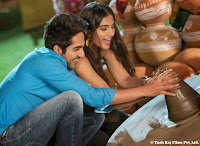 'Bewakoofiyaan' Exclusive Stills ft Sonam Kapoor