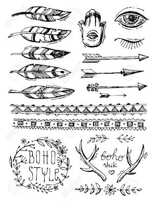 https://www.tattoodeepink.com/p/tribal-tattoos.html