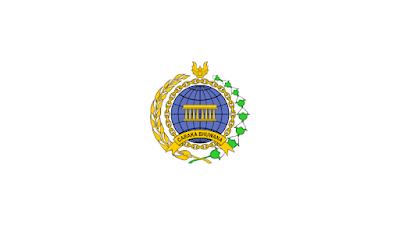 Pengumuman Seleksi Penerimaan CPNS Kementerian Luar Negeri Tahun 2021