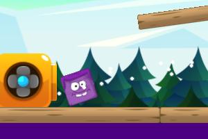 icy-purple-head-slide