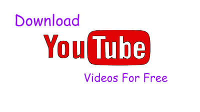 Download YouTube Videos On Mobile, Laptop And PC 2020