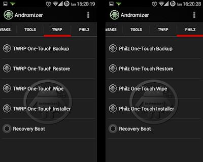 Otimizar, melhorar fluidez, desempenho e duração de bateria do android 2016