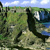 Создатели новой крупной достопримечательности в Ирландии могут получить грант на €150 млн