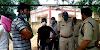 बडी खबर: चोरी के आरोपी की पुलिस हिरासत में संदिग्ध मौत, सिर में चोट का निशान / kolaras News