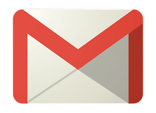 gmail app launches dark mode-techFAQ