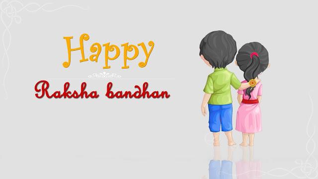 49 Best Raksha Bandhan SMS 2020