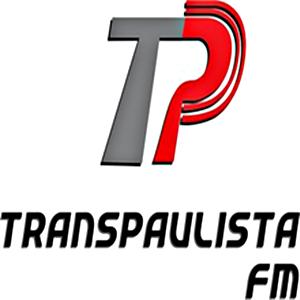 Ouvir agora Rádio Transpaulista - Web rádio - Osasco / SP