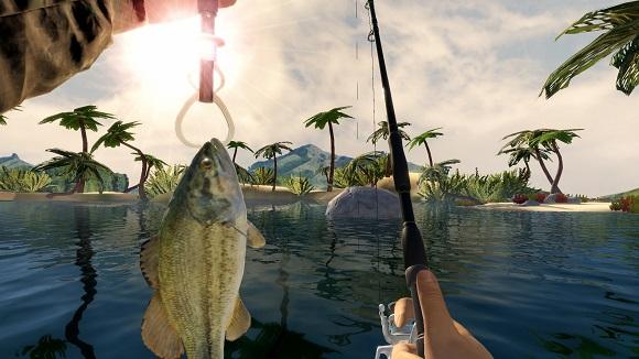 fishing-adventure-pc-screenshot-4