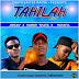 [MUSIC] : Dj Tk Sabon Shata x Jigsaw x Mayana - Tahila
