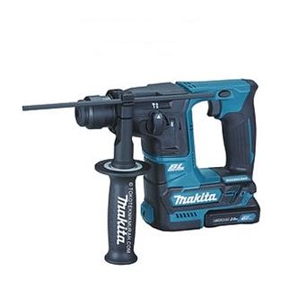 MESI BOR MAKITA HR 166 DWYJ ( Cordless Hammer Drill )