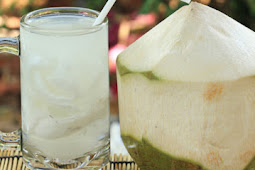 Minuman apa saja yang menyehatkan asam lambung