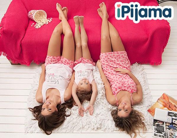 chá de lingerie - enxoval íntimo - pijama - loja online