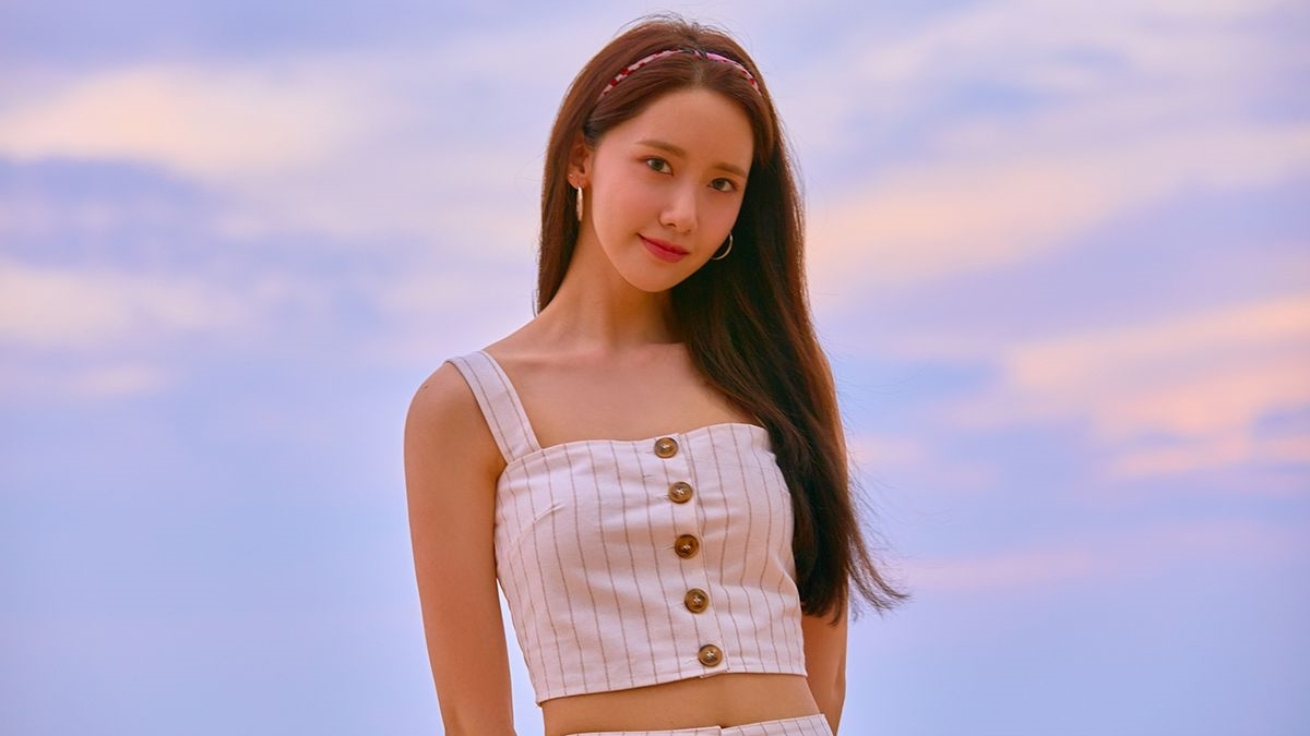 SNSD's Yoona Considers an Offer to Star in The Sequel Film 'Confidential Assignment'