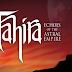 طريقة تحميل لعبة Tahira Echoes of The Astral Empire