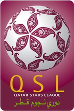 Qatar Stars League Week 23.