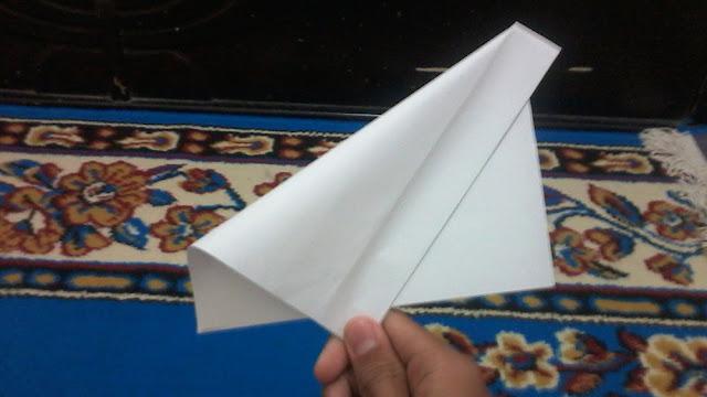 Pletokan Kertas