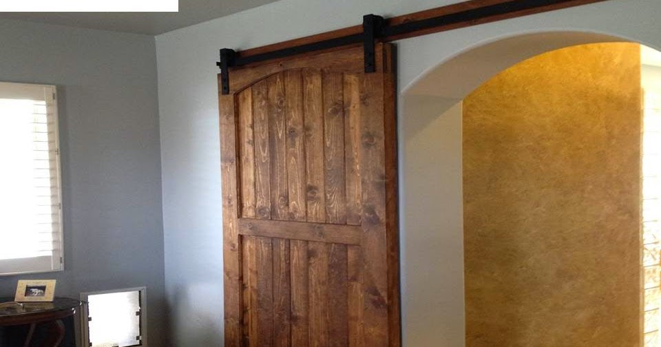 Arizona Barn Doors Tucson Arizona Catalina Foothills