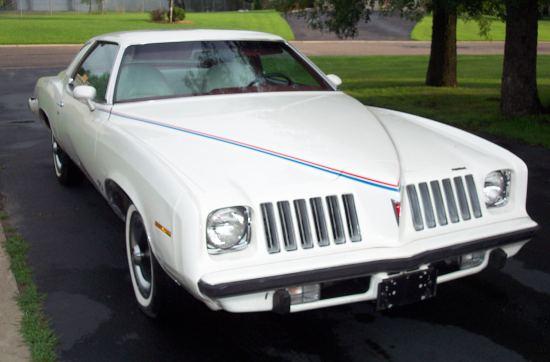 1973 Www Com Grand Am Pontiac