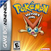 Pokemon Victory Fire [Beta v2.62] (Hack) GBA ROM Download