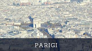 Parigi+francia